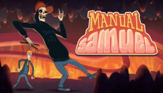 Manual Samuel Free Download
