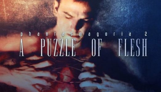 Phantasmagoria 2: A Puzzle of Flesh Free Download