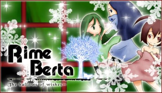Rime Berta Free Download (v1.20)