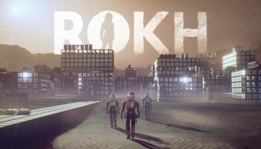 ROKH Free Download