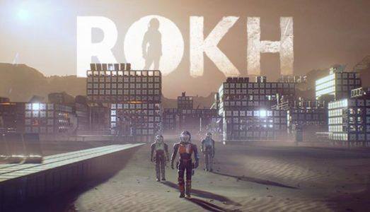 ROKH Free Download
