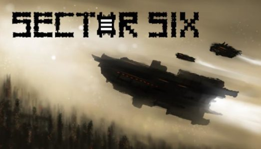 Sector Six Free Download (v1.5.6)