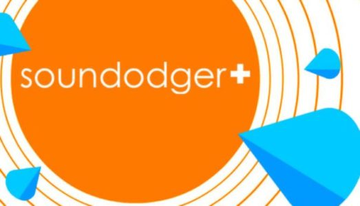 Soundodger+ Free Download
