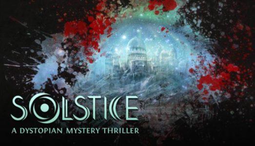 Solstice Free Download (v1.4.5)