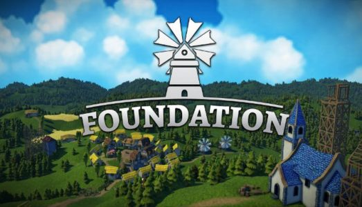 Foundation Free Download (v1.5.11)