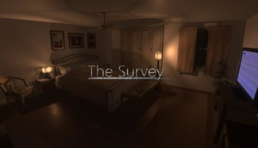 The Survey Free Download