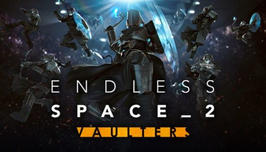 Endless Space 2 Free Download (v1.2.6)
