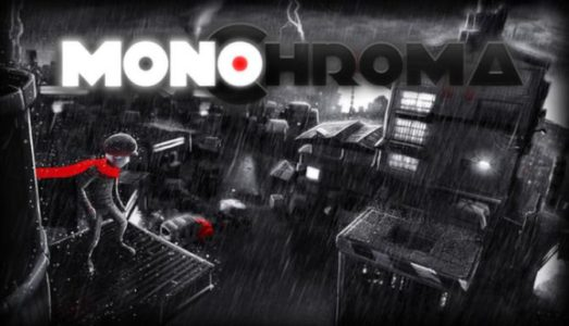 Monochroma Free Download