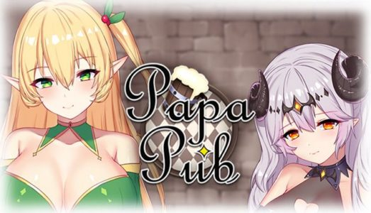 PaPaPub Free Download