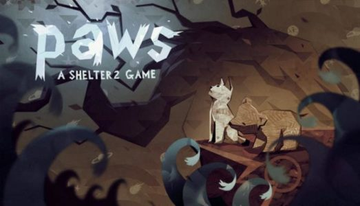 Paws: A Shelter 2 Game Free Download