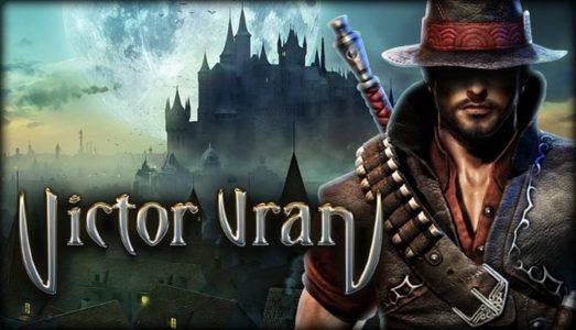 Victor Vran ARPG Free Download (ALL DLC)