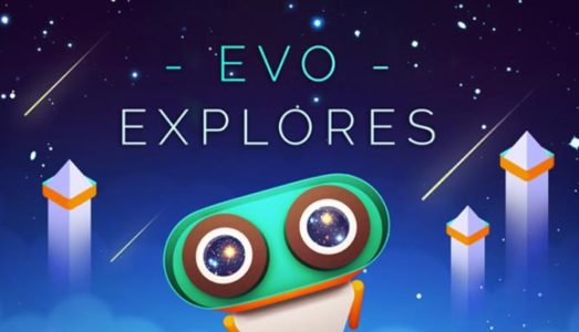 Evo Explores Free Download (v1.4.2.2)