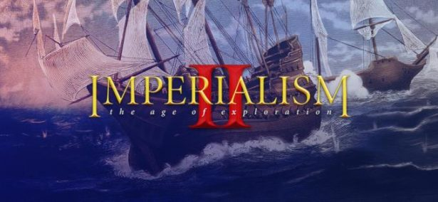 Imperialism 2: The Age of Exploration Free Download