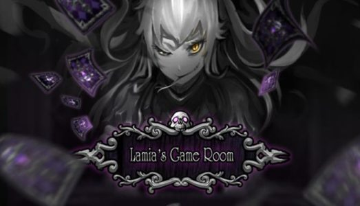 Lamias Game Room Free Download
