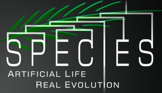 Species: Artificial Life, Real Evolution Free Download (v0.12.0.10)