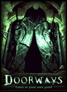 Doorways: Chapter 1 2 Free Download