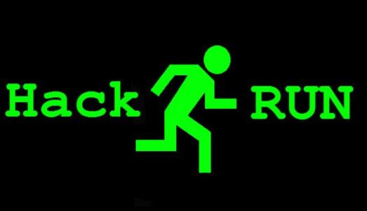 Hack RUN Free Download (v4.0)