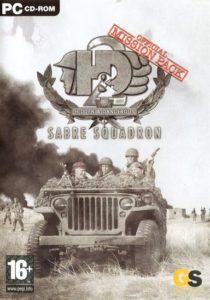 Hidden Dangerous 2: Sabre Squadron Free Download