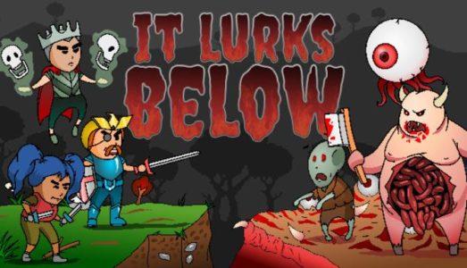 It Lurks Below Free Download (v1.01m)