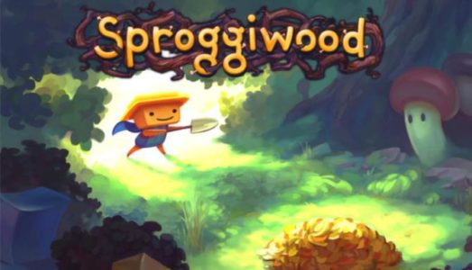 Sproggiwood Free Download (v1.2)