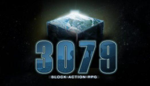 3079 Block Action RPG Free Download (v2.20)