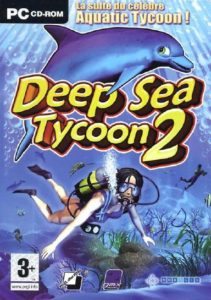 Deep Sea Tycoon 2 Free Download
