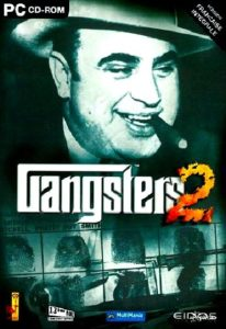 Gangsters 2 PC Free Download