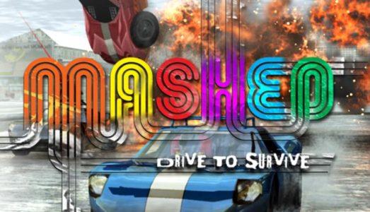 Mashed Free Download