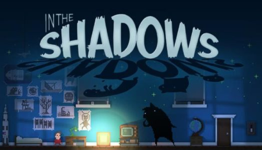 In The Shadows Free Download (v1.1)