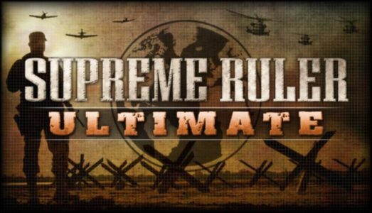 Supreme Ruler Ultimate Free Download (v9.1.38.1)