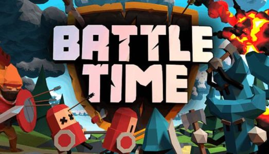 BattleTime Free Download (v1.2.2)