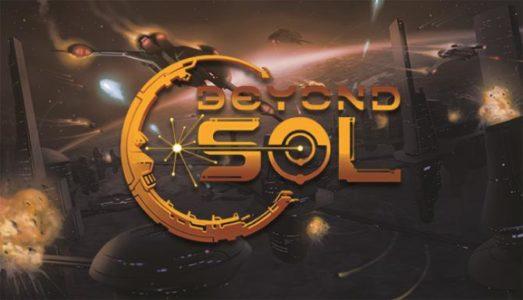 Beyond Sol Free Download (v1.0.7)