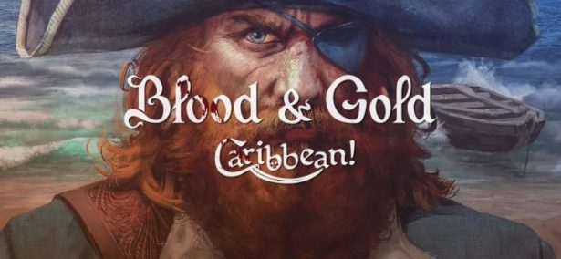 Blood Gold: Caribbean! Free Download (v2.080 DLC)