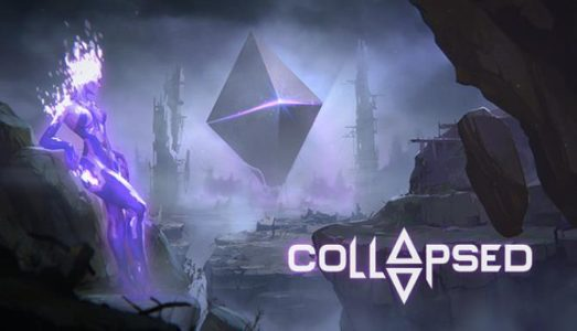 COLLAPSED Free Download