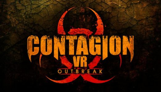 Contagion VR: Outbreak Free Download