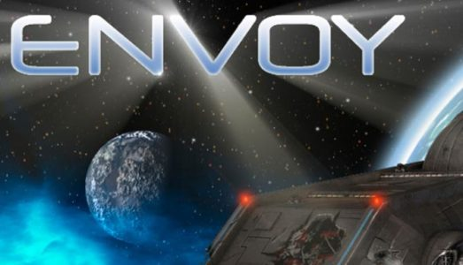 Envoy Free Download
