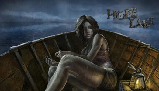 Hope Lake Free Download