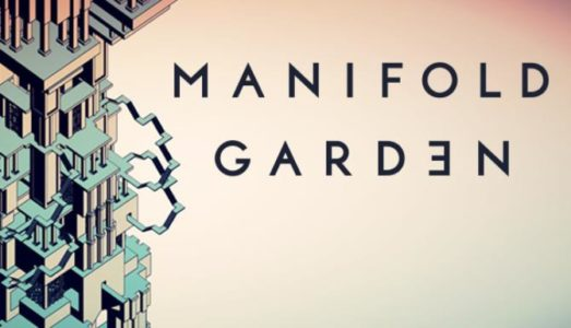 Manifold Garden Free Download (v1.0.28)