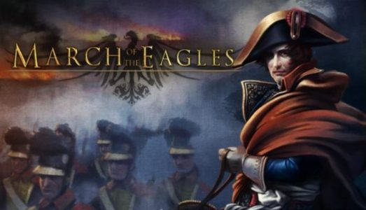 March of the Eagles Free Download (Inclu ALL DLC)