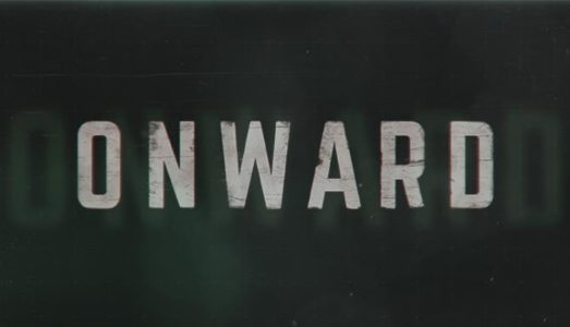 Onward Free Download