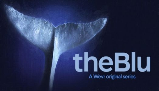 theBlu Free Download