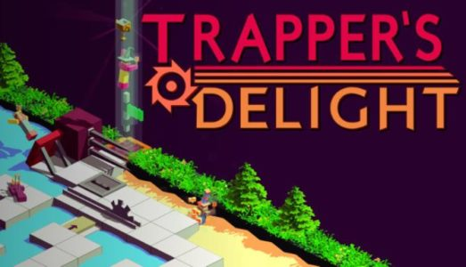 Trappers Delight Free Download (v1.0.1)