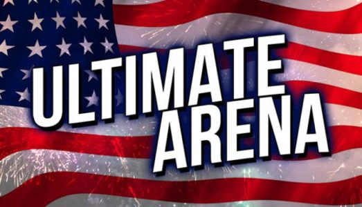 Ultimate Arena Free Download