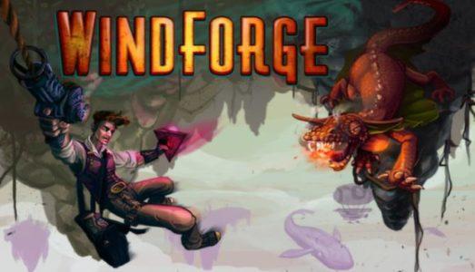 Windforge Free Download (v1.1.9826)