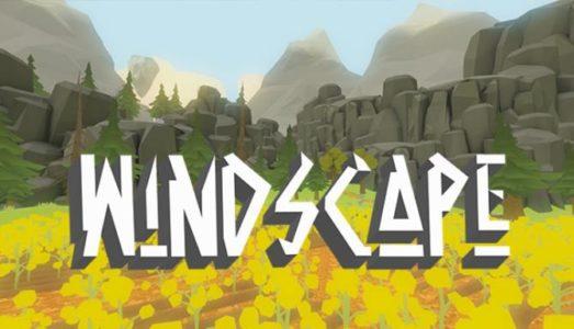Windscape Free Download