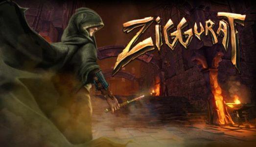 Ziggurat Free Download (Update 14)