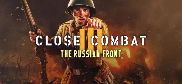 Close Combat 3 The Russian Front Free Download