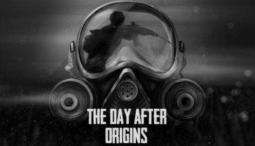 The Day After : Origins Free Download