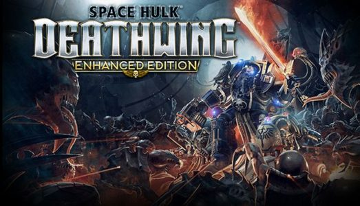 Space Hulk: Deathwing Enhanced Edition Free Download (v2.42 ALL DLC)