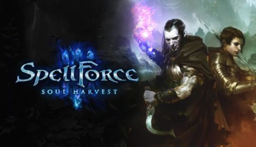 SpellForce Platinum Edition Free Download